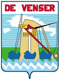 Logo-venser-kleur