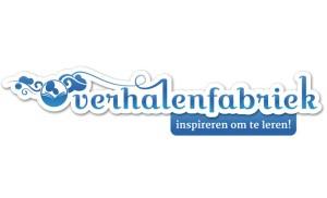 logo-verhalenfabriek