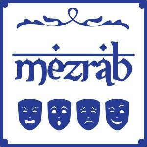 logo2mezrab