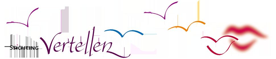 logo_stg_vertellen_voor_responsive